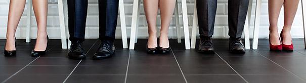 Égalité de rémunération - écart de rémunération entre les sexes - lois sur l'emploi - Votresalaire