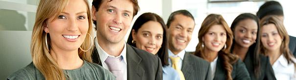 Femmes et carrière - écart de rémunération entre les sexes - vérifier votre salaire - Votresalaire